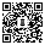 Application Saillon QR